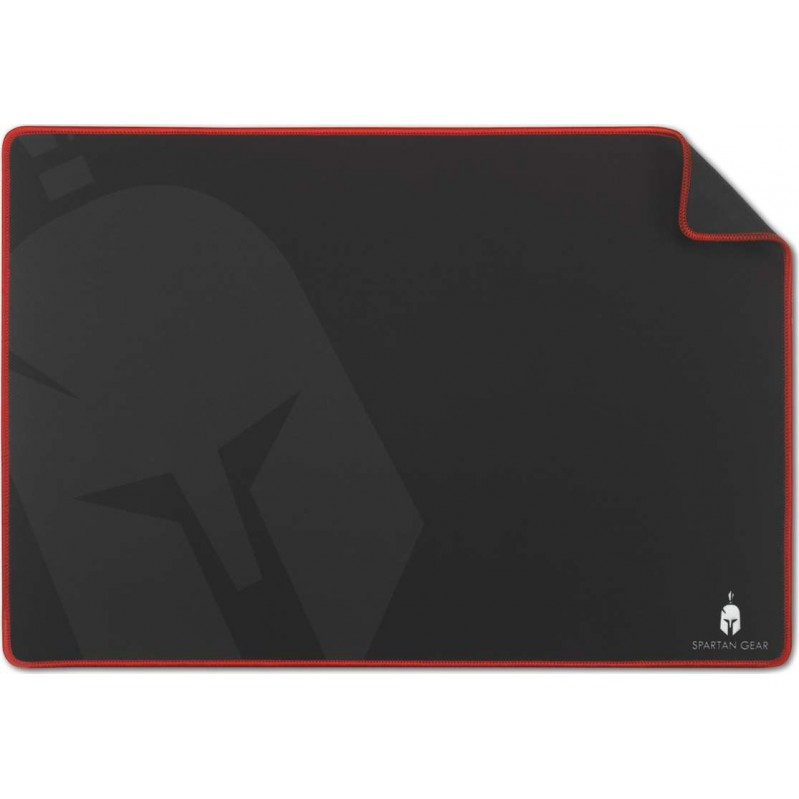 Spartan Gear Ares 2 Gaming Mousepad XL (520mm x 350mm) (EU)