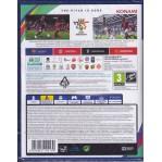 efootball PES 2021 SEASON UPDATE (Ελληνικό) PS4 NEW (Συμβατο με PS5)