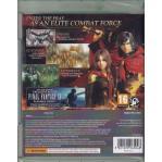 Final Fantasy Type-0 HD (Inc. FF XV (15) Demo)  Xbox One (CRD) 45532