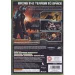 Dead Space 2 (Classics)  X360 (CRD) 45347