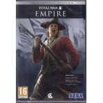 Empire: Total War - Complete Collection  PC