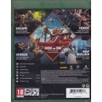 Gears 5 -Xbox One