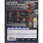 Apex Legends - Bloodhound Edition PS4