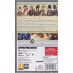 Code: Realize Guardian of Rebirth Switch
