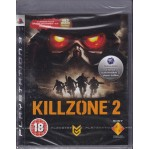 Killzone 2  PS3