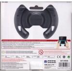 3DS Nintendo Racing Wheel for Nintendo 3DS   3DS (CRD) 43660