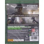 Call of Duty: Advanced Warfare X360 (CRD) 53892