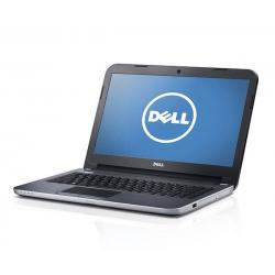used laptop netbook