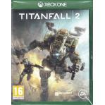 XBOX1 TITANFALL 2 (Xbox One)