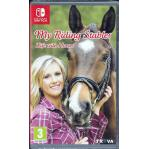 NSW My Riding Stables - Life with Horses