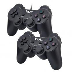 Game pads