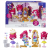 MLP My Little Pony Equestria Girls Pinkie un interruttore Pie Do Salon Giocattolo Set B7735