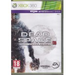 Dead Space 3  X360 (CRD) 45348