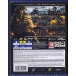Call of Duty: Black Ops 4 (PS4) (CRD) 41565