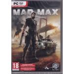 PC MAD MAX