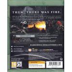 Dark Souls - Remastered  Xbox One (CRD) 45494