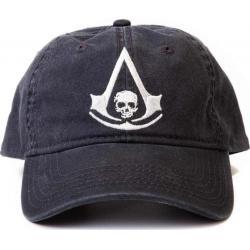 Cap-Καπέλα