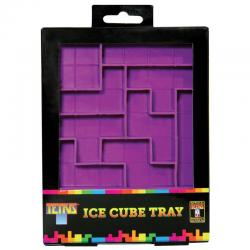 Ice Cube Tray-Παγοθήκες
