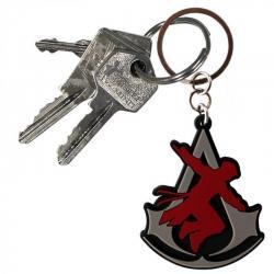 Keychain-Μπρελόκ & Κλειδοθήκες