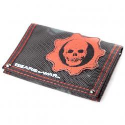 Wallet-Πορτοφόλια