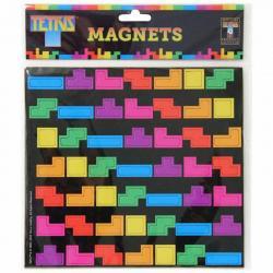 Magnets-αξεσουάρ γραφείου-μαγνητακια