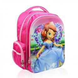 Backpack-Σχολικές Τσάντες