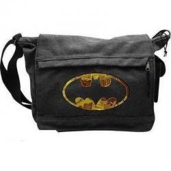 Messenger Bag-Unisex Τσάντες