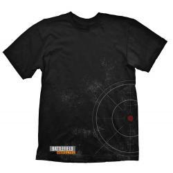 T-Shirt-Ανδρικά