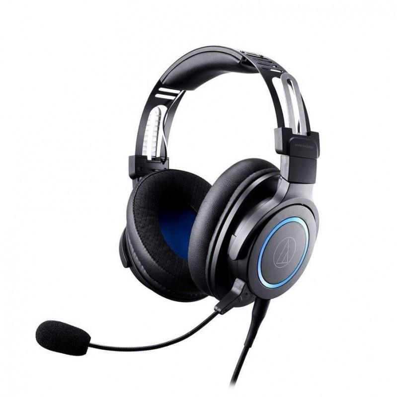 Audio-Technica ATH-G1 Gaming Headset ATH-G1 (casek) 48964