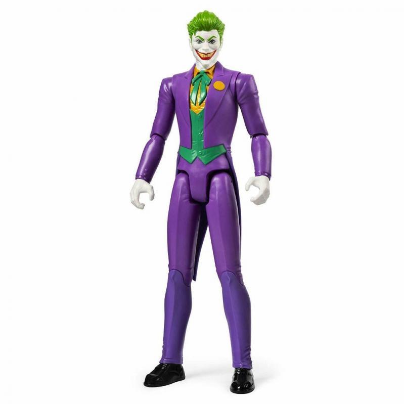 Batman - 30 cm Figure - Joker