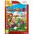 Mario Party 8 (Select) -Wii
