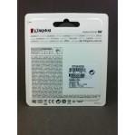 KINGSTON USB FLASH DATATRAVELER G4 USB 3.0 32GB