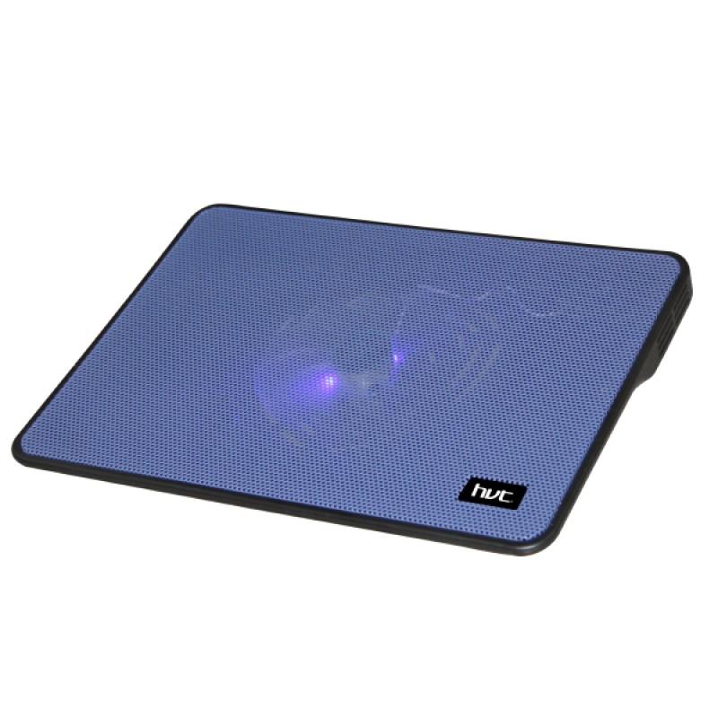 Cooling Fan HZT2188 For Notebook 16 μπλε