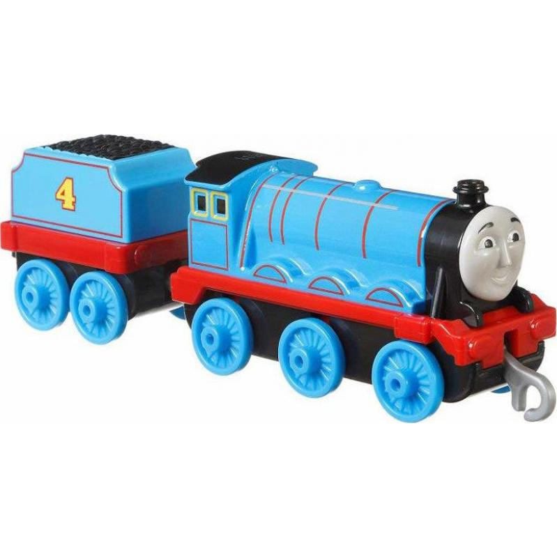 Fisher Price Thomas and Friends: Track Master - Gordon (FXX22)
